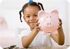 5 Ways Aunts Can Inspire Kids to Get Excited to Grow Wealth