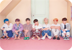 What You Need to Know About BTS - the K-pop Mega Stars