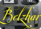 Auntie Book Club: Belzhar, by Meg Wolitzer