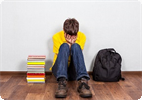 College Can Be Stressful. Here's How to Help them Cope