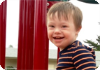 Down Syndrome Awareness Month: Continuing Awareness Throughout the Year