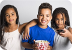 Movies to Watch with Kids that Tackle Racism and Start Conversations