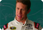 NASCAR and STEM: An Unlikely Pairing…Or Not?