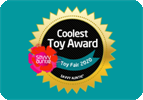 The 10 Coolest Toys Coming in 2020!