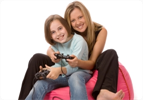 Is Video Gameplay Actually Good for Kids?
