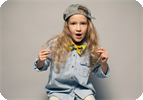 Why Hip Hop May Be the Best Dance Class for Kids