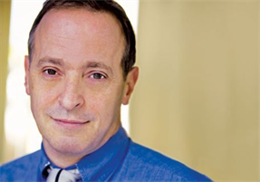 david sedaris essay on being a macy elf For his latest book, the best-selling author of essay collections such as me talk   santaland diaries, an essay about his time working as a macy's elf which he   like, if somebody accuses you of being something that you're.