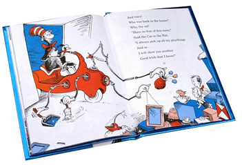 Dr_Seuss_The_Cat_in_The_Hat_party_edition_4_1368800939.jpg