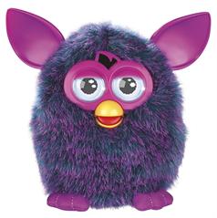 Furby Señal 1
