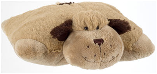 [Image: Product_Pillow_Pets_Snuggly_Puppy_Savvy_...742786.jpg]