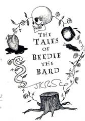 beedle the bard