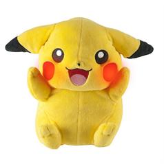 My Friend Pikachu