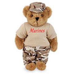973e503b353 Vermont Teddy Bear  15