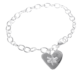 http://beta.savvyauntie.com/Admin/Images/Product/Thumb500x239/Product_Well_Alarm_heart_silver_bracelet_2143684365.jpg