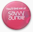 "The image ""http://www.savvyauntie.com/badges/SavvyAuntieBadgePink.jpg"" cannot be displayed, because it contains errors."