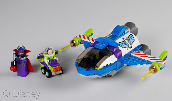 LEGO_Toy%20Story_Buzz_Star%20Command%20Ship_Buzz%20Lightyear_Toy ...